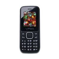 Мобильный телефон Sigma X-style 17 UP Black