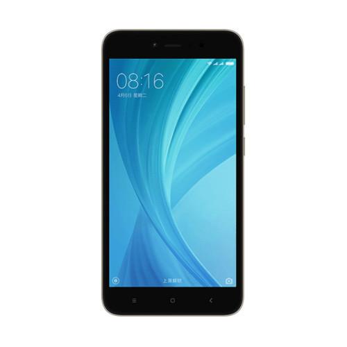 Смартфон Xiaomi Redmi Note 5A (Prime) 4/64Gb Grey