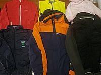 87c03afd5f8e Детский сток осень-зима оптом в Украине. Сравнить цены, купить ...