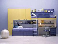 Дитяча кімната 9