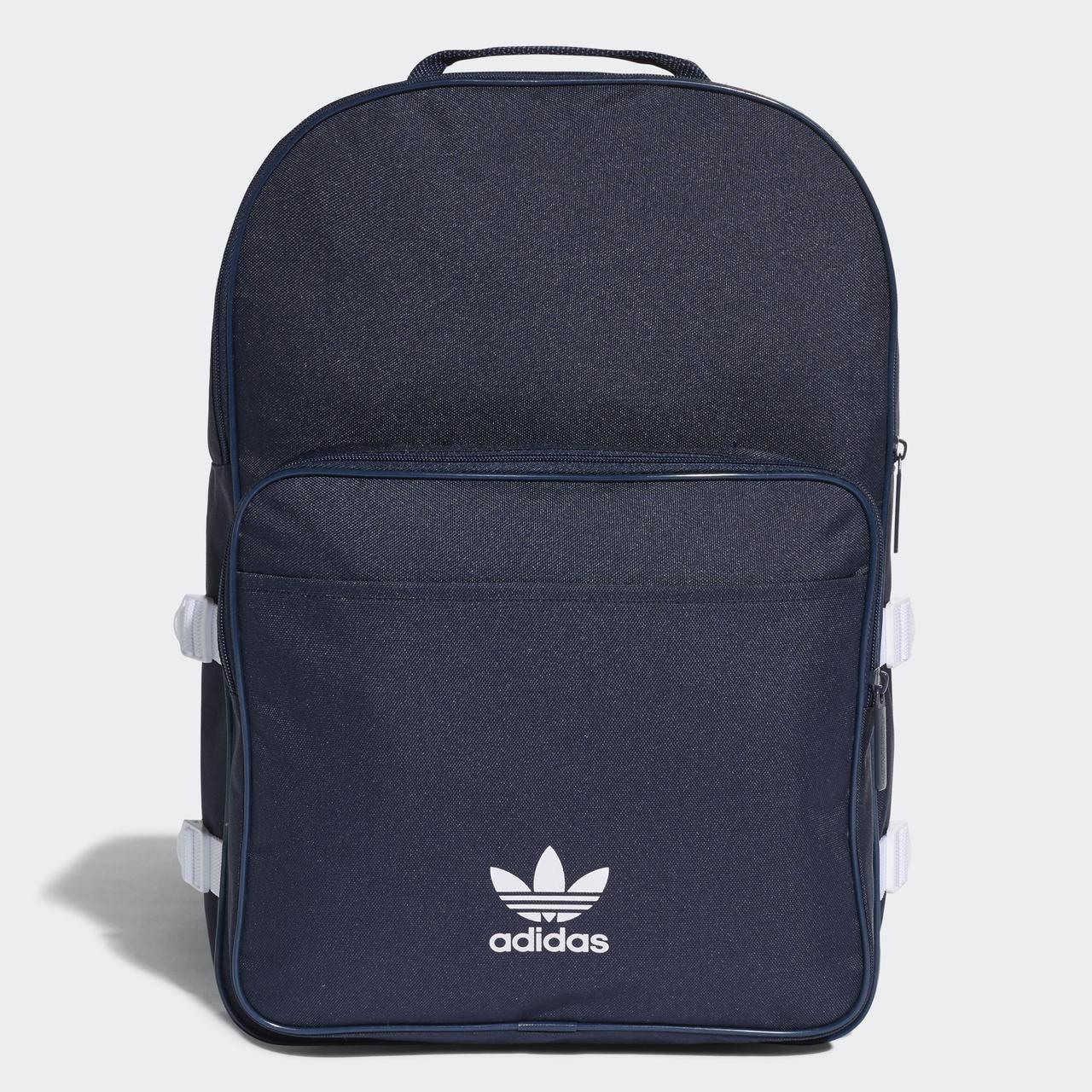 Рюкзак Essential, фото 1