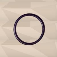 Прокладка резиновая (37 мм)