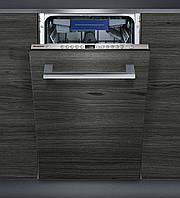 Посудомоечная машина встраиваемая Siemens SR635X01ME, фото 1