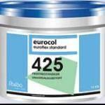 Клей для ковролина и линолеума Forbo (Форбо) 425