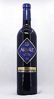 Вино Vina Arnaiz Crianza 0.75 l