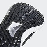 Кроссовки для бега Climawarm All Terrain, фото 9