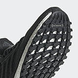 Кроссовки для бега Ultraboost All Terrain, фото 9