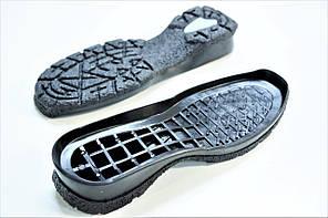 Подошва для обуви  женская 2225 р.36-41, фото 2