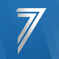 7 канал новые цены