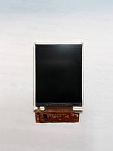 С3212 дисплей б/у