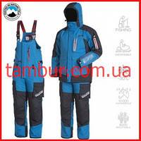 Зимний костюм Norfin DISCOVERY TORNADO  -30 ° / 10000мм, фото 1