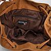Мужской рюкзак Canvas, фото 4