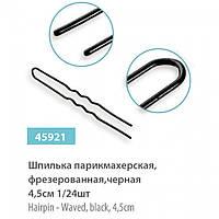 Набор шпилек SPL, 24 шт SPL, 45921