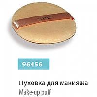 Пуховка для макияжа SPL, 96456