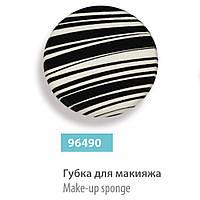 Губка для макияжа  SPL, 96490