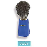 Помазок (кисть) для бритья SPL, 90324