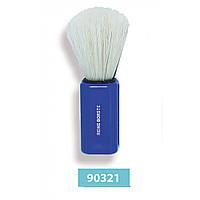 Помазок (кисть) для бритья SPL, 90321