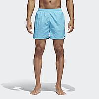 Пляжные шорты Solid, фото 1