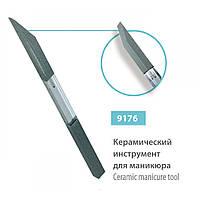 Лопатка керамическая SPL,    9176