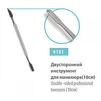 Лопатка двостороння SPL,    9161