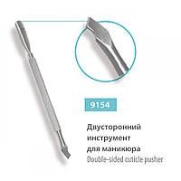 Лопатка двусторонняя SPL,    9154