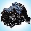 Номерки для ключей, фото 3