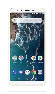 Смартфон Xiaomi Mi A2 6/128GB Gold Global Version