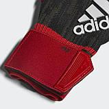 Вратарские перчатки Predator Pro, фото 2