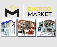 Альтернативная энергетика - какая бывает?