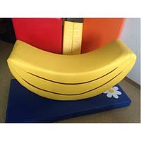 Модуль качалка Банан Тia-sport