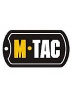 M-TAC