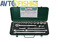 Професійний набір інструментів HANS 4624M / набор инструментов HANS 4624M