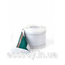 Лента для монтажа окон LT/DM 100 U (рулон 12 м.п)