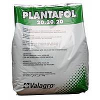 Plantafol 20.20.20