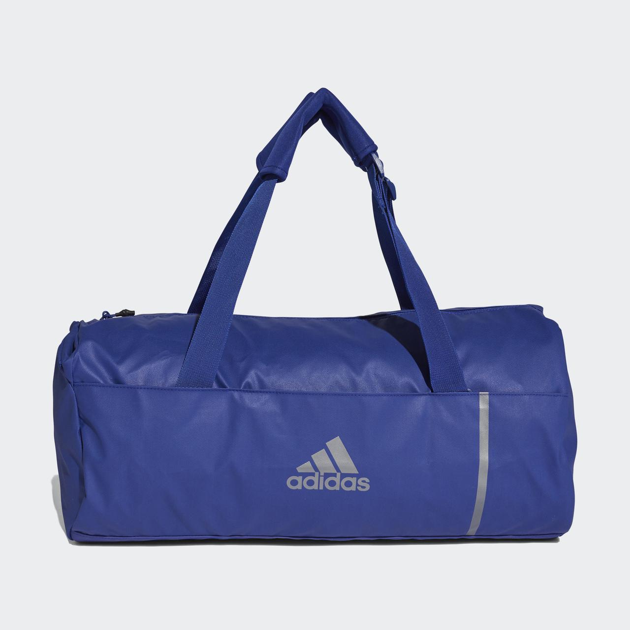 Спортивная сумка Convertible Training, фото 1