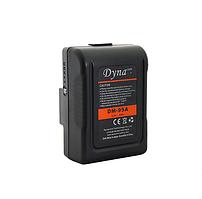 Аккумуляторная батарея Dynacore GOLD MOUNT MINI BATTERY 95Wh (DM-95A)