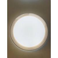 Z-LIGHT  Светодиодный многофункциональный светильник 45W ZL70029