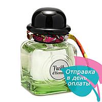 Женская парфюмированная вода Hermes Twilly d'Hermes, 85 мл