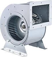 OCES Вентилятор радиальный двухстороннего всасывания (BVN, Турция)