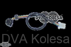 """Датчик включенной передачи   Delta, Alpha   """"KOMATCU"""""""