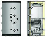 Буферная емкость ELDOM 72351BCS 750 л, фото 2
