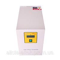 Инвертор для солнечных модулей  APS 300-3500