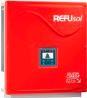 Сетевой инвертор Advanted REFUsol AE 3TL 10