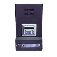 Контроллер заряда аккумуляторных батарей для солнечных модулей PM-SCC-80AMW