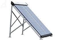 Система солнечного нагрева воды  SC-LH3-30