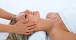 Гигиенически косметический массаж