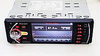Многофункциональная автомагнитола Pioneer 4020 с экраном4.1 дюйма - Блютуз Высокое качество Код: КДН3949, фото 1
