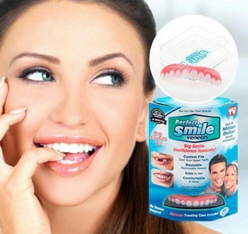 КРртинРи по зРпросу Съемные виниры  Perfect Smile Veneers