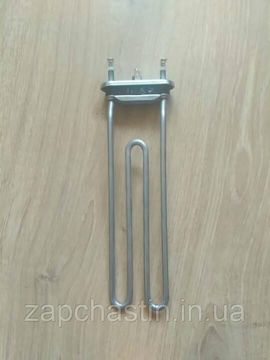 Тэн стиральной машины ступень L-240, 2000W (Gorenje)