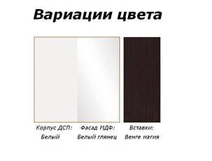 Витрина_REG1W1D/21/9 Ацтека (БРВ-Украина TM), фото 2